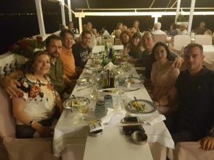 SCM in Thessaloniki 3