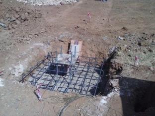 Se prepara la instalación del primer Mini-eólico en Cambrils
