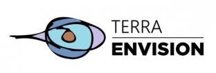 COOP 2020 participa en congreso internacional, Barcelona