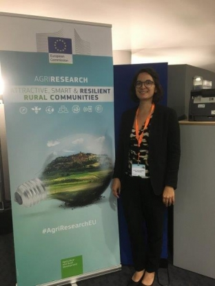 Supporting green innovation through LIFE COOP 2020